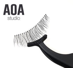 AOA | Eyelash Applicator
