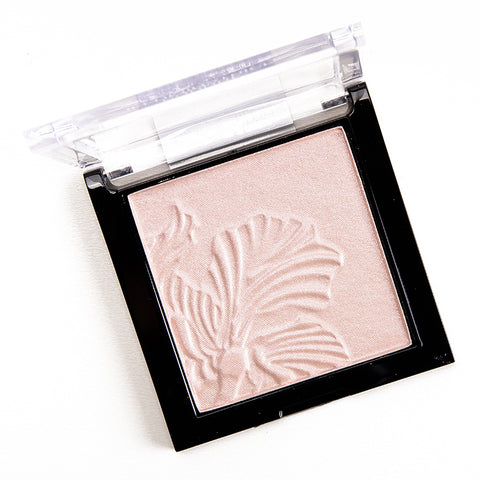 Wet n Wild | MegaGlo™ Highlighting Powder Limited Edition Blossom Glo (SALE!)