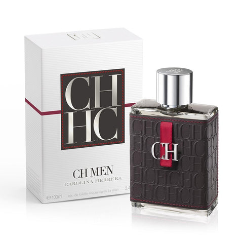 Carolina Herrera CH Men 100 ML