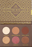 **NEW ZOEVA | Travel Size Eyeshadows