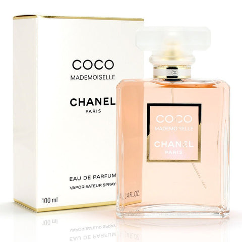 CHANEL | COCO MADEMOISELLE 100 ML