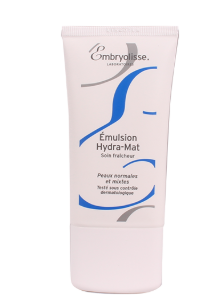 **NEW Embryolisse | Hydra-Mat Emulsion 40ml