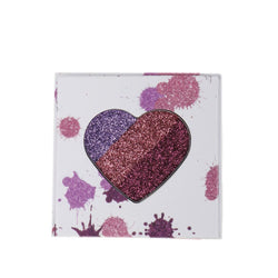 **NEW Splash Glitter Eyeshadow mini