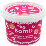 **NEW Bomb |  Body Scrubs 365ml