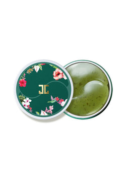 **NEW JAYJUN | Green Tea Eye Gel Patch