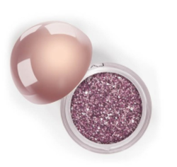 **NEW La splash | Crystallized Glitter: Creme de Candy