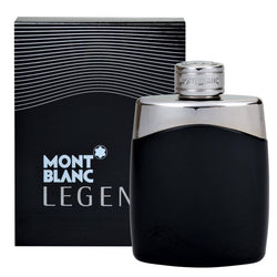 Mont Blanc | Legend 100ML