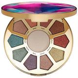 limited-edition make believe in yourself eye & cheek palette