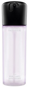 **NEW MAC | Lavender Prep + Prime Fix + (100ml)