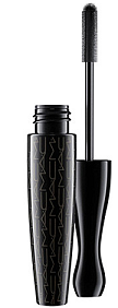 MAC | In Extreme Dimension 3D Black Lash mascara **NEW