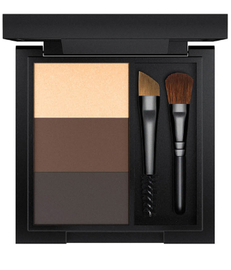 MAC | Great Brows all-in-one eyebrow kit (SALE!!!)