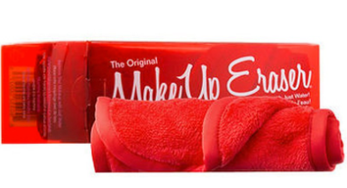 MAKEUP ERASER | The Original MakeUp Eraser® Makeup Remover Cloth (SALE!!)