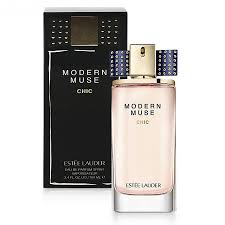 ESTEE LAUDER | MODERN MUSE CHIC 100ML