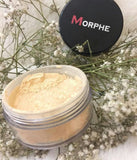 Morphe | BANANA - ULTRA FINE PRO SETTING POWDER