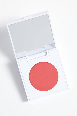 Colourpop |  Pressed Powder Blush