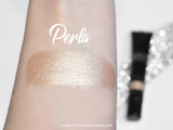 **NEW Anastasia Beverly Hills | Liquid Glow (Perla)