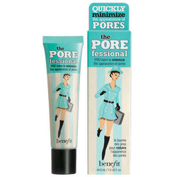 Benefit | The POREfessional Pro Balm - Face Primer 22ml