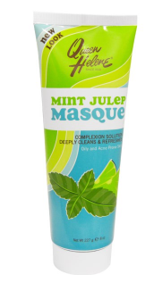 Queen Helene | Mint Julep Masque Oily and Acne Prone Skin (227 g)