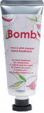**NEW Bomb Cosmetics Hand treatments  25ml