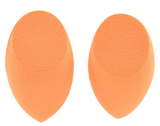 Real Techniques MIRACLE COMPLEXION SPONGE (2 PACK)
