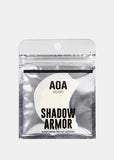 AOA  | Eyeshadow Fallout Patches