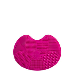 Sigma Beauty | SIGMA SPA® EXPRESS BRUSH CLEANING MAT