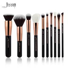 **NEW Jessup Beauty | T156 Brush Set
