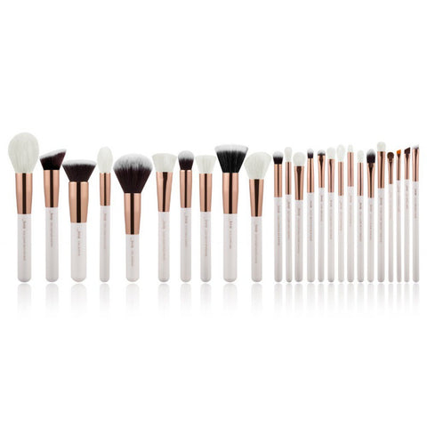 Jessup Beauty | T215 Brush Set (25pcs)