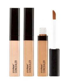 Wet n Wild | Photo Focus™ Concealer