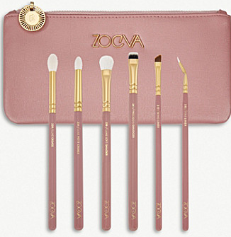 **NEW Zoeva | Eyes brush set
