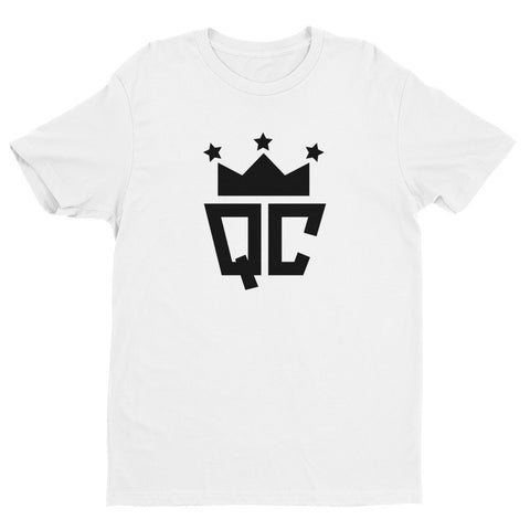 QC Crown Shirt Men's t-shirt