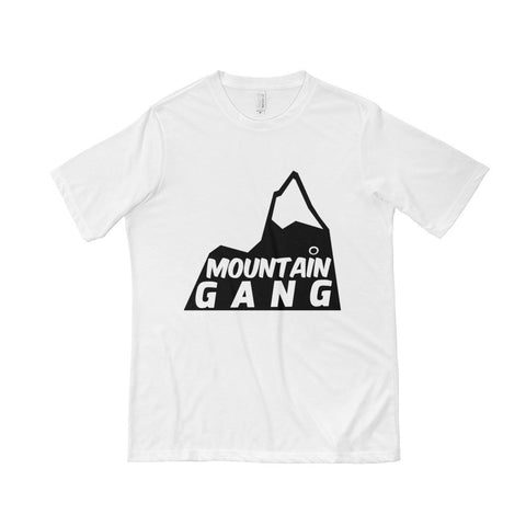 M GANG MEN's T-shirt