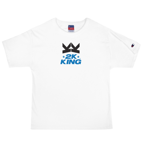2K KING - ORL - Men's Champion T-Shirt