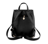 Dahlia Backpack