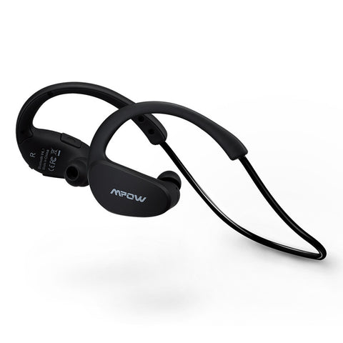 Mpow Wireless Bluetooth Headphones