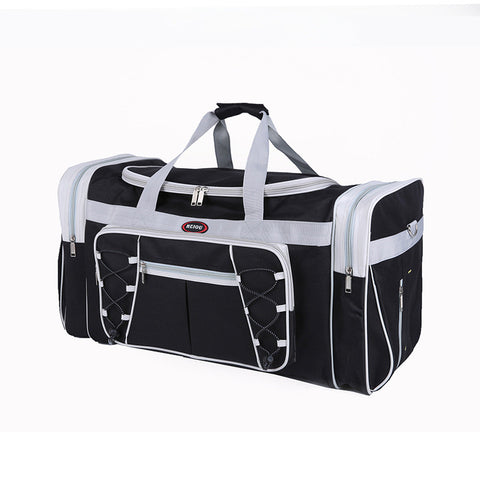 Victorious Duffle Bag