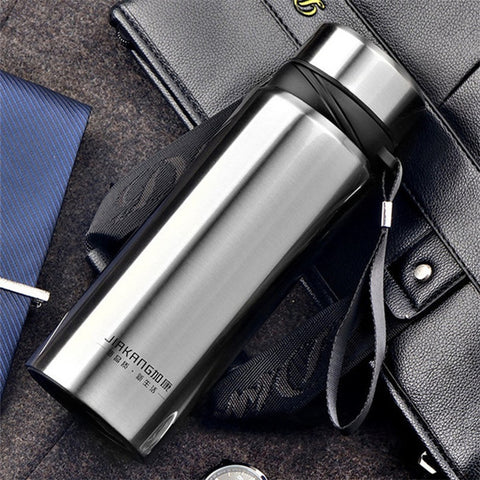 Endurance Thermos 750ML