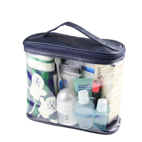 Valley Toiletry Bag