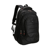 Mohonk Backpack