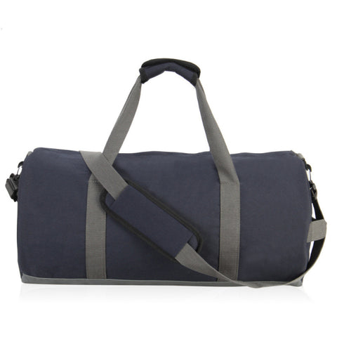Journey Duffel Bag