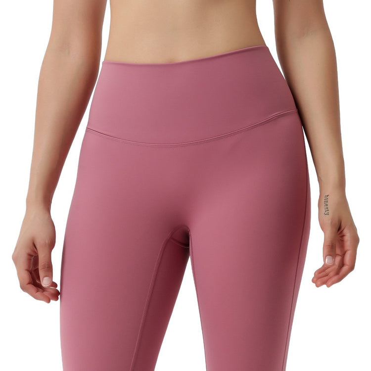 Priv Ultimate Leggings