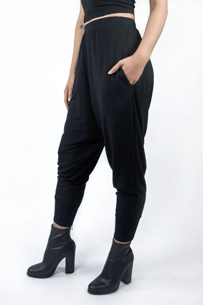 The X Lounge Harem Pant