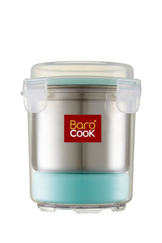 Cooling Pack - Fits Barocook Extra Large Thermal Pot