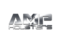 AMP Holsters