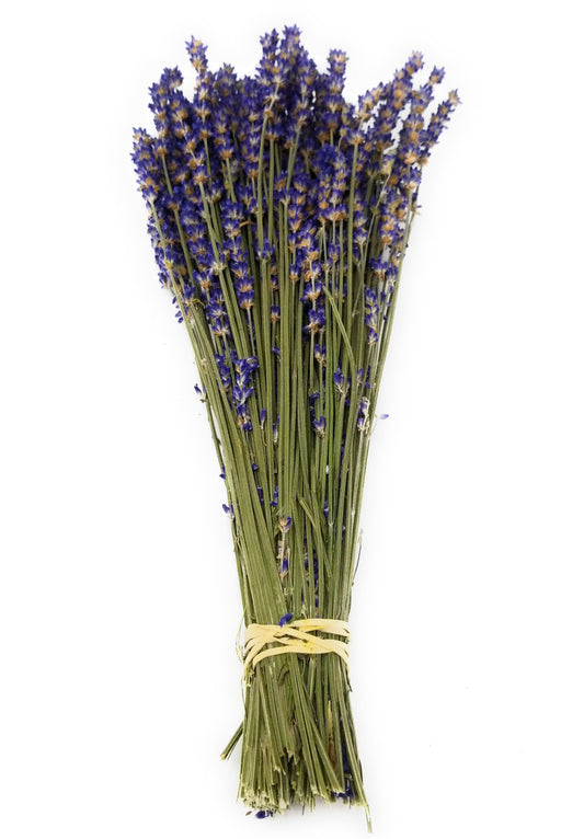 "Royal Velvet Lavender Bundles - 14"" - 18"" Long"