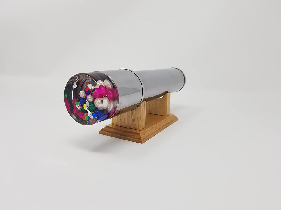 Kaleidoscope - Great Decoration for The Office or Home