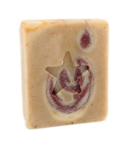 Natural Soaps - Made with natural ingredients - Findlavender