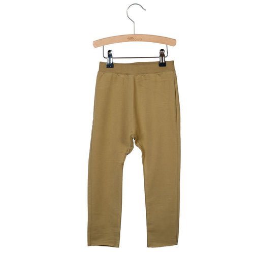 Light Weight Sweatpants, Antique Bronze