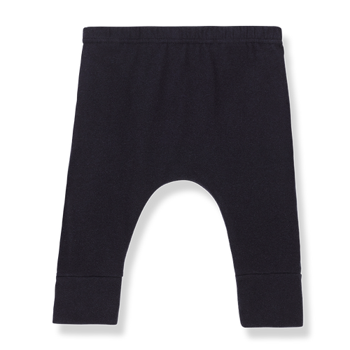 Alcoy Leggings, Dark Blue