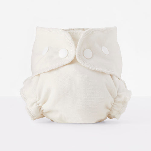 Cloth Diaper, Inner